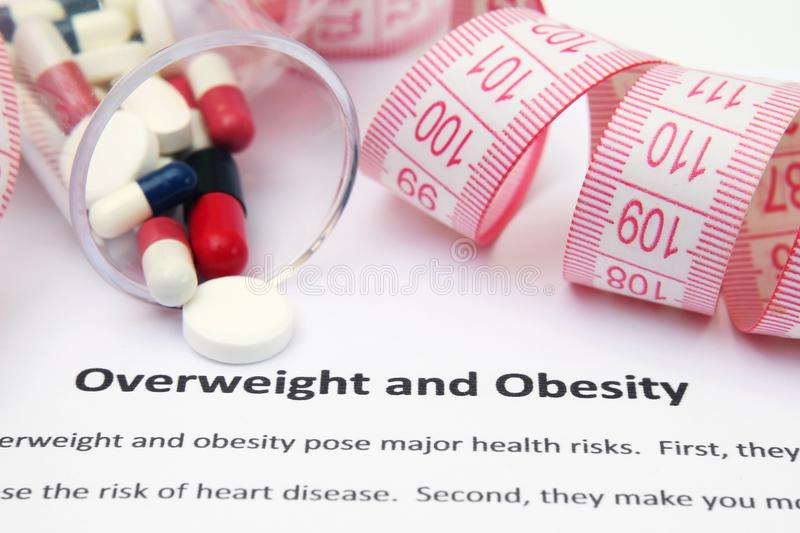 Download Overweight and obesity stock photo. Image of measure - 23516232