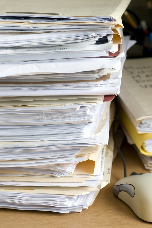 Download Overworked 2 stock photo. Image of overload, computer - 1411962