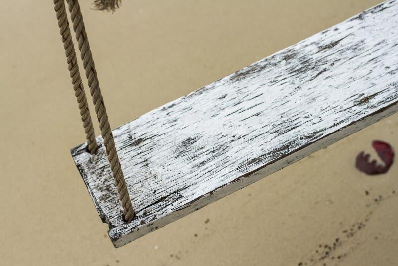 Download Overzeese Strand En Vakantie In Eiland Munklang Stock Afbeelding - Afbeelding bestaande uit oceaan, boot: 29503635