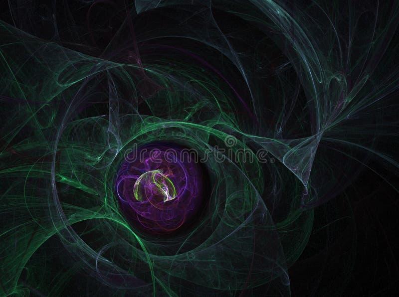 Download Ovo do quantum foto de stock. Imagem de estrondo, cinzento - 110534