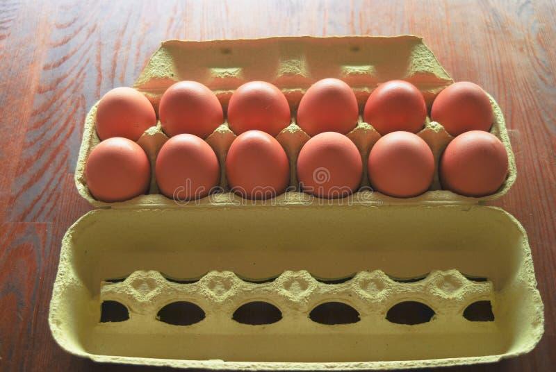Ovos fotos de stock