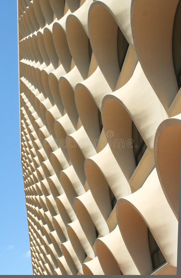 owalni okno niebo owalna tekstura zdjęcia royalty free