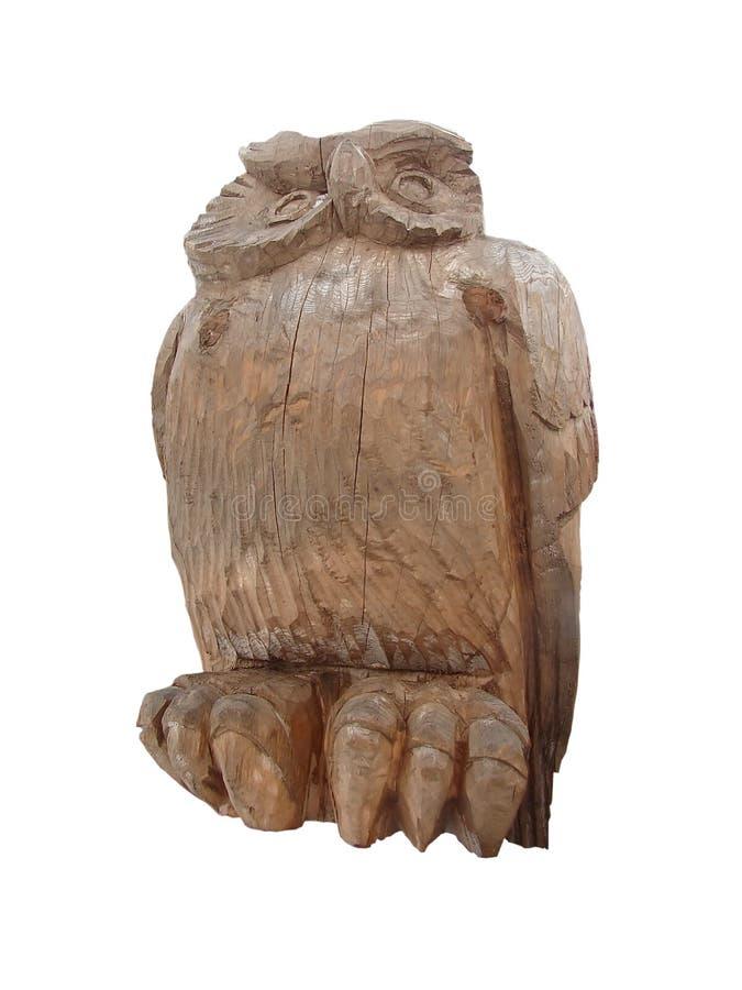 Free Owl Royalty Free Stock Image - 12081736