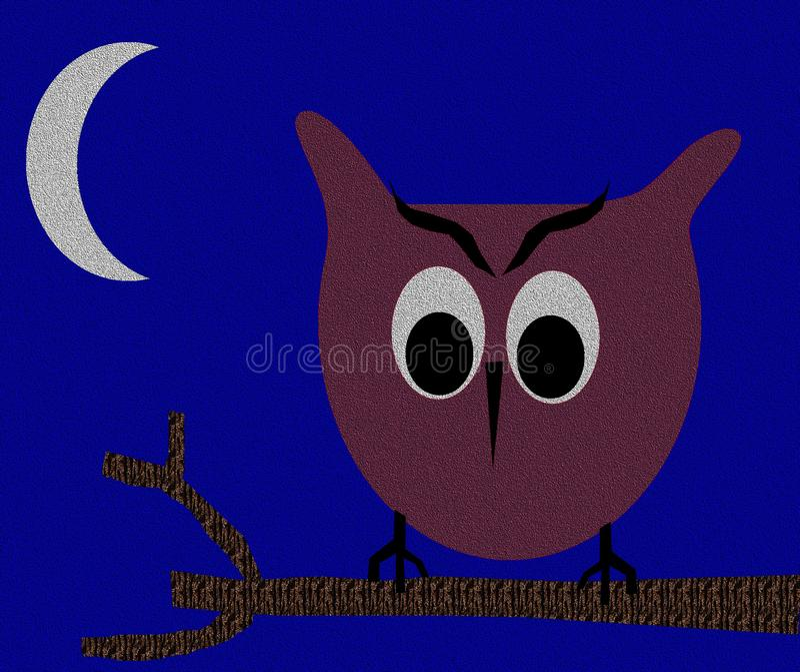 Owl, Bird Of Prey, Beak, Bird stock photography