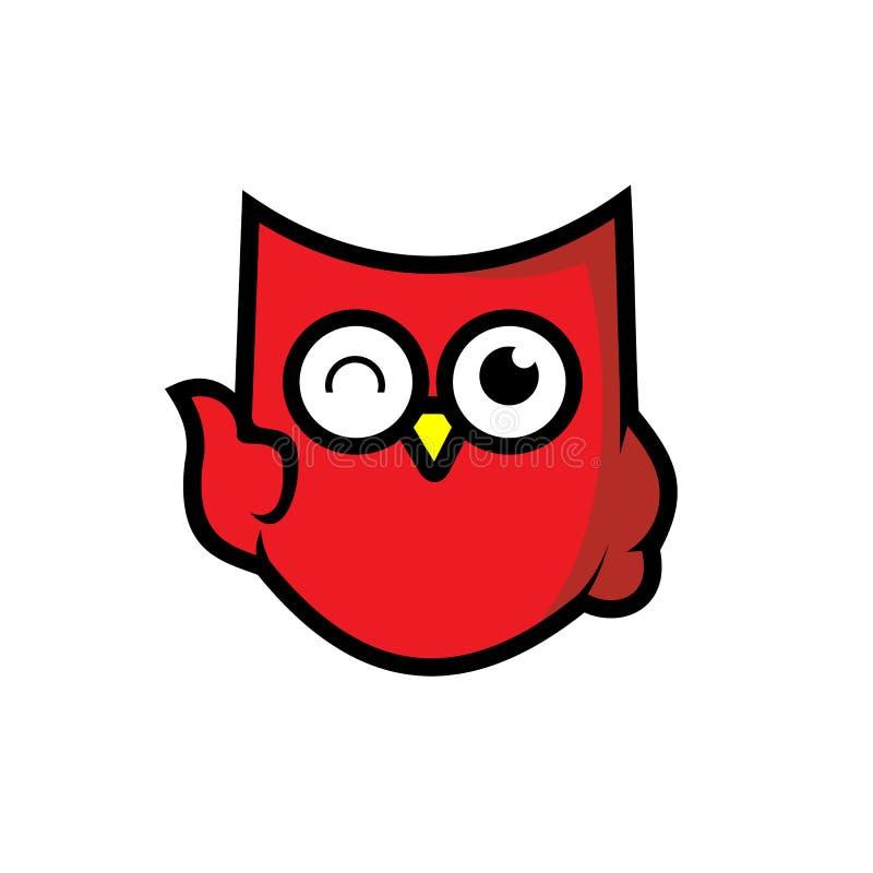 Owl Icon, owl Icon Eps10, owl Icon Vector, owl Icon Eps. Owl Icon Jpg, owl Icon Picture, owl Icon Flat, owl Icon App, owl Icon Web, owl Icon Art stock illustration