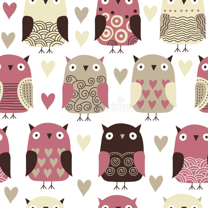 owlsmodell