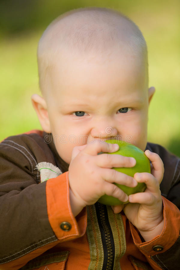 Download Ownership stock photo. Image of child, ownership, food - 11105720