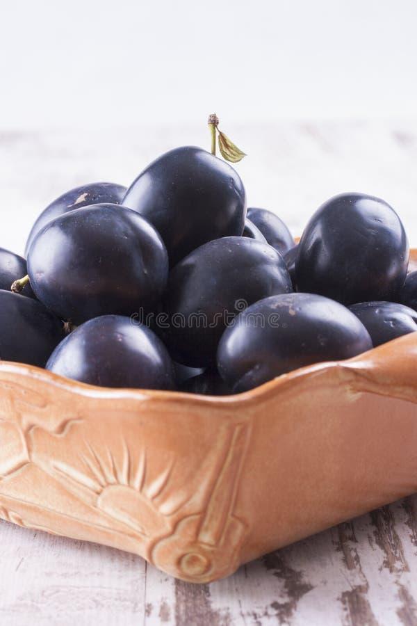Download Owoc Zdjęcia Stock - Obraz: 33417953