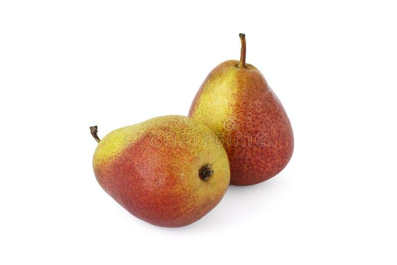 Owoc jest dojrza?ym fragrant apetycznym dojrza?ym kolorem ? obrazy royalty free