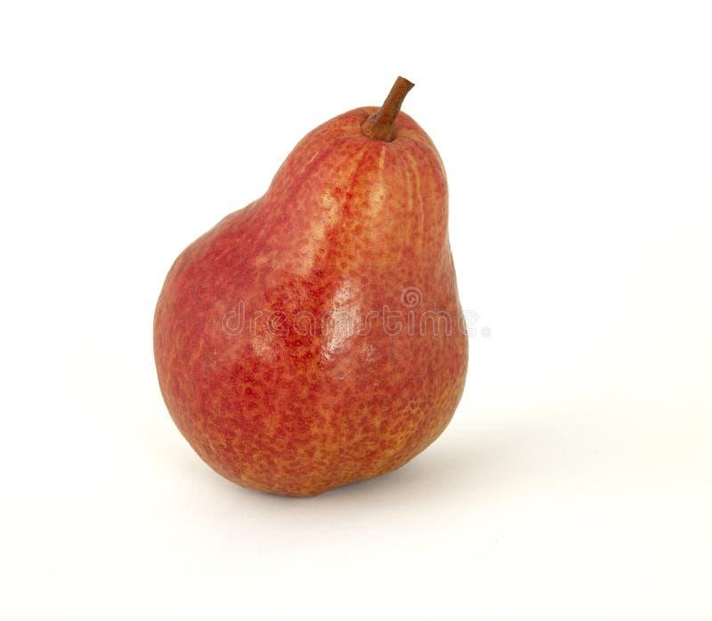 Owoc jest dojrza?ym fragrant apetycznym dojrza?ym kolorem ? zdjęcie stock