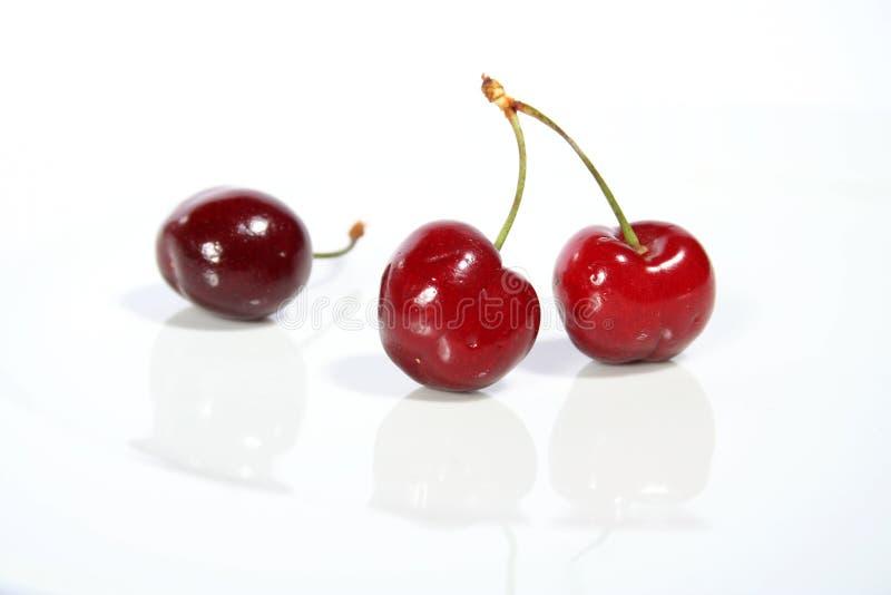 owoce zdjęcia stock