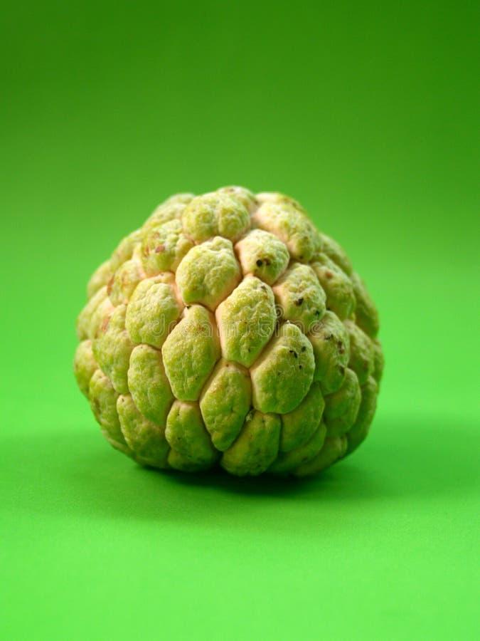 owoce 90 green zdjęcie stock