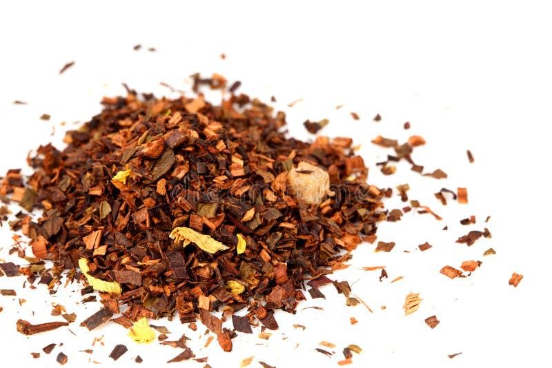 owocowa herbata obrazy stock