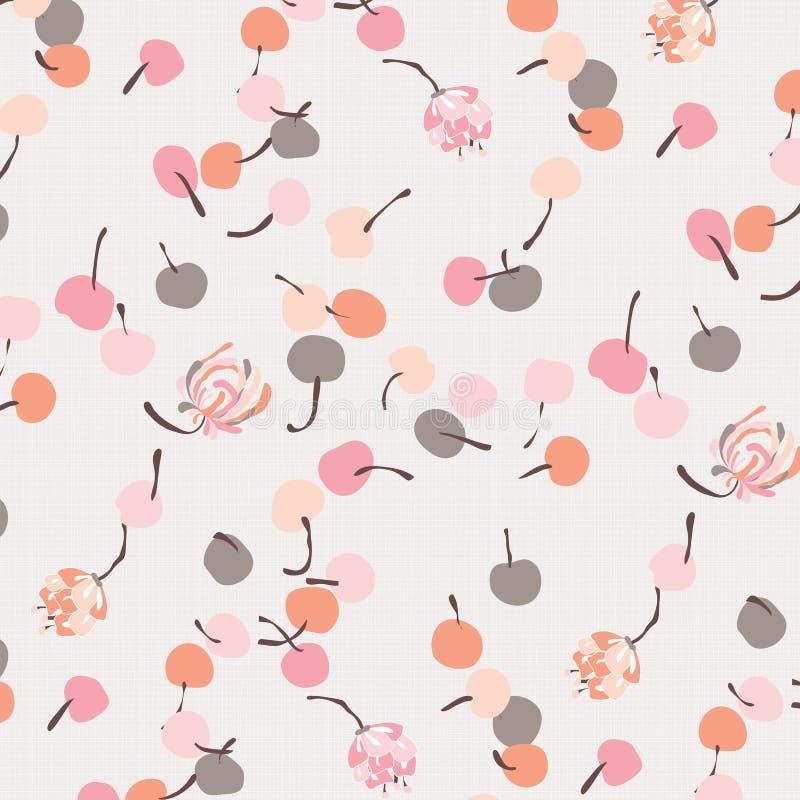 Owocowe jagody zdjęcia stock