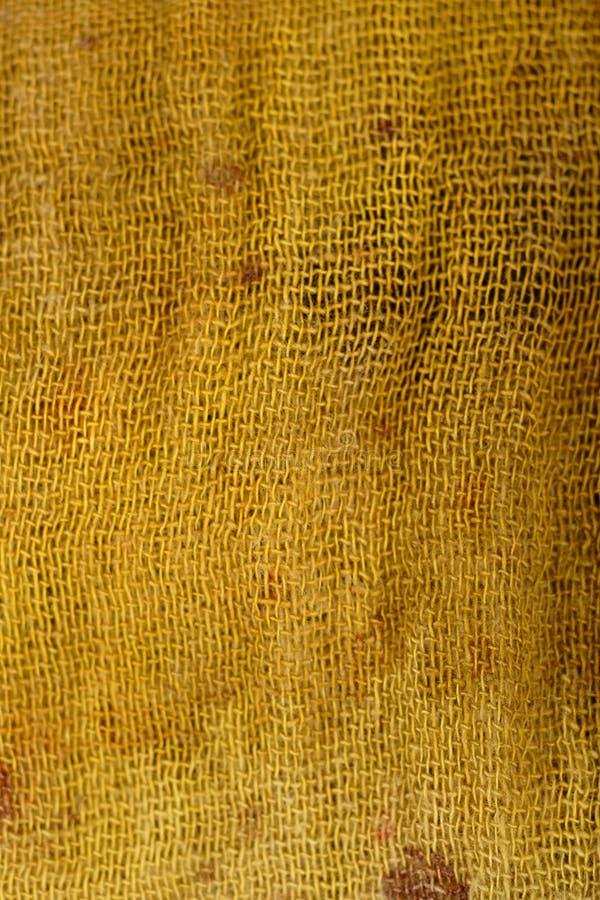 Download Oxidação colorida de seda imagem de stock. Imagem de linho - 525553