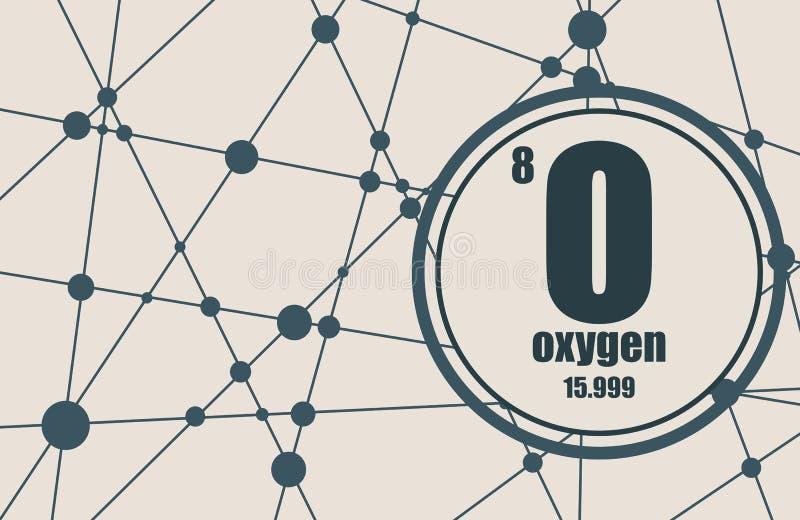 Oxygen chemical element stock vector illustration of school 89700523 download oxygen chemical element stock vector illustration of school 89700523 urtaz Choice Image