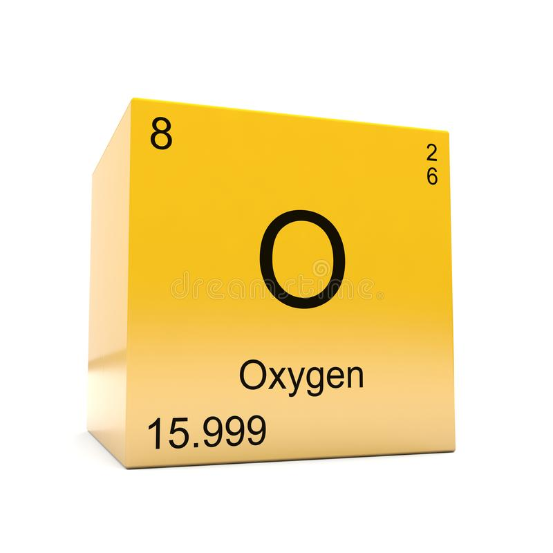 Oxygen symbol yellow cube stock illustration illustration of download oxygen symbol yellow cube stock illustration illustration of element 112377445 urtaz Images
