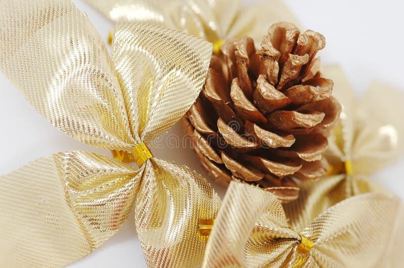 ozdoby świąteczne zdjęcia royalty free