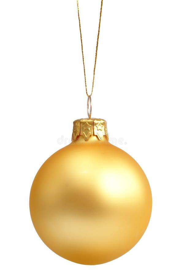 ozdoby świąteczne drzewko fotografia royalty free
