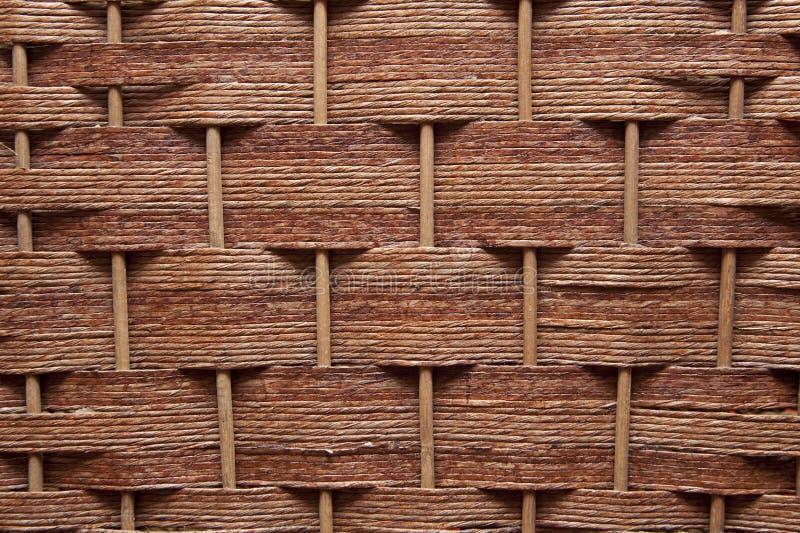 Download Łozinowa tekstura obraz stock. Obraz złożonej z weave - 28953143