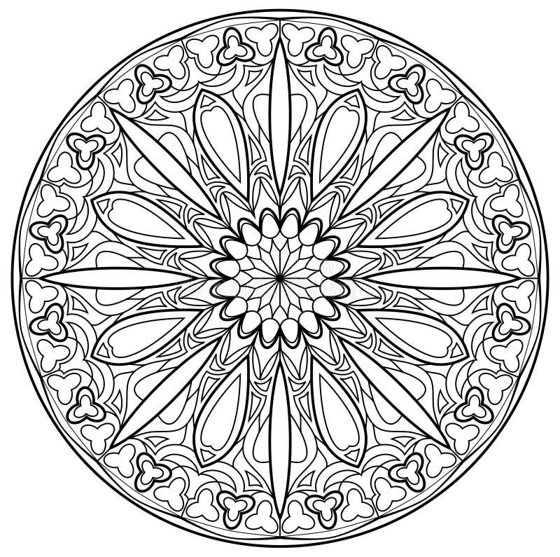 Famoso Rosa Libre Para Colorear Motivo - Dibujos Para Colorear En ...