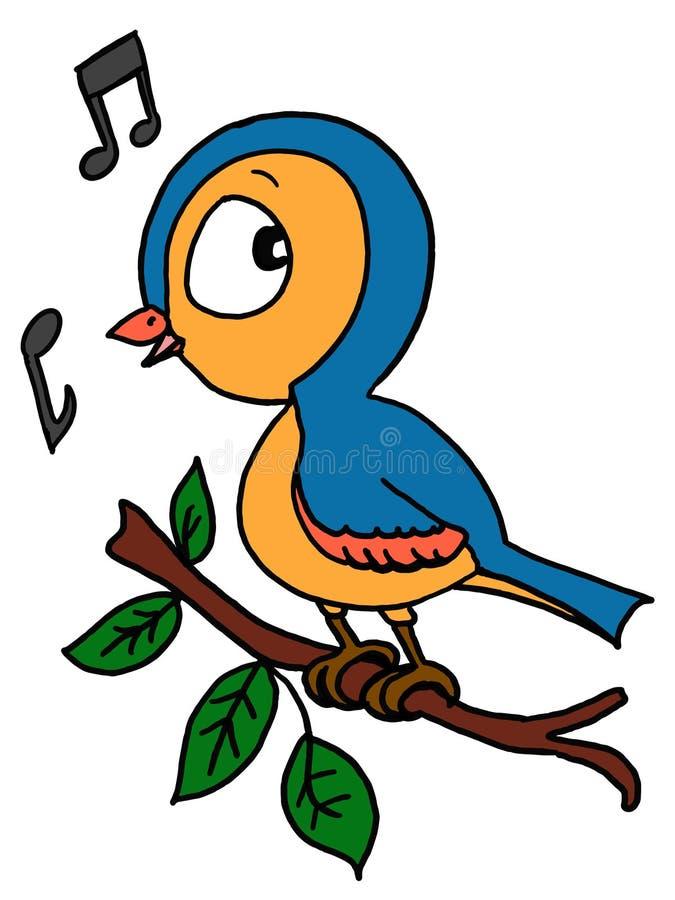 Resultado de imagem para passarinho e criança  cantando