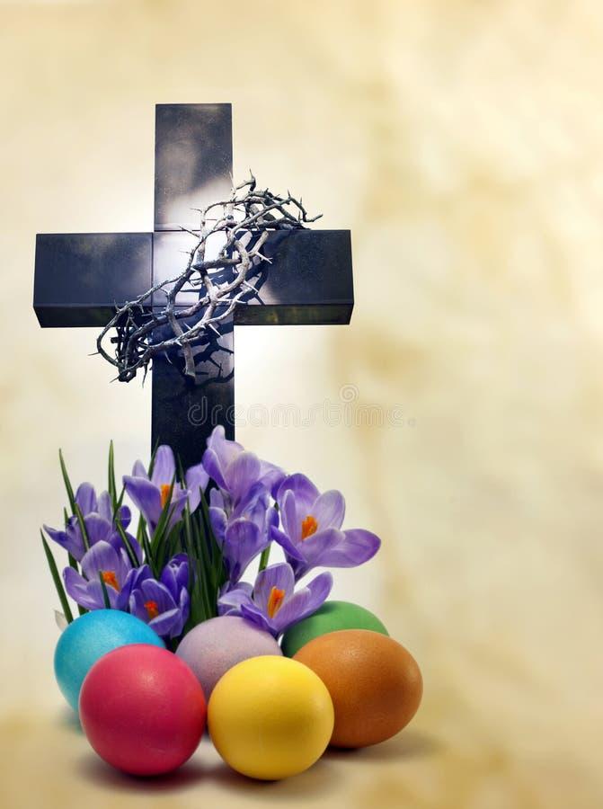 Pâques images stock