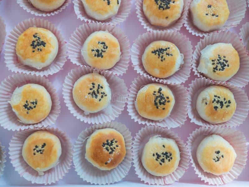Download Pâtisserie De Chinois Traditionnel Image stock - Image du automne, cuit: 76083333