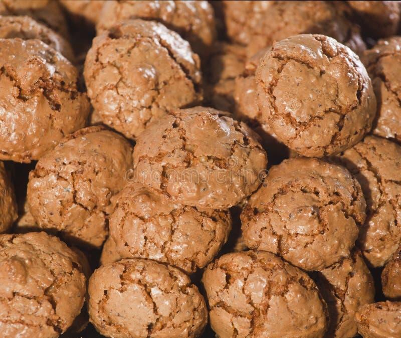 Pâtisserie fraîche photos stock