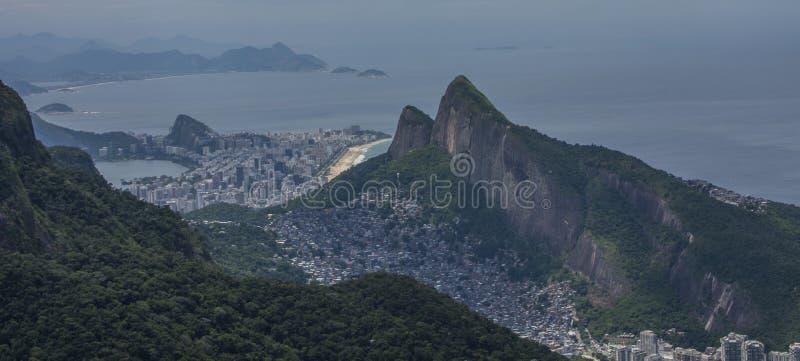 PÃ'r do Sol στοκ εικόνες με δικαίωμα ελεύθερης χρήσης
