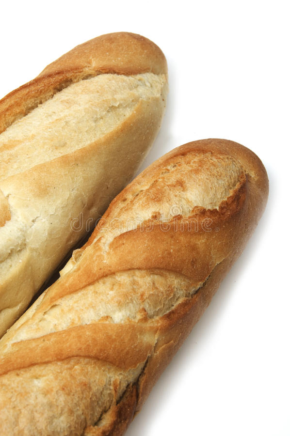 Pão fotos de stock