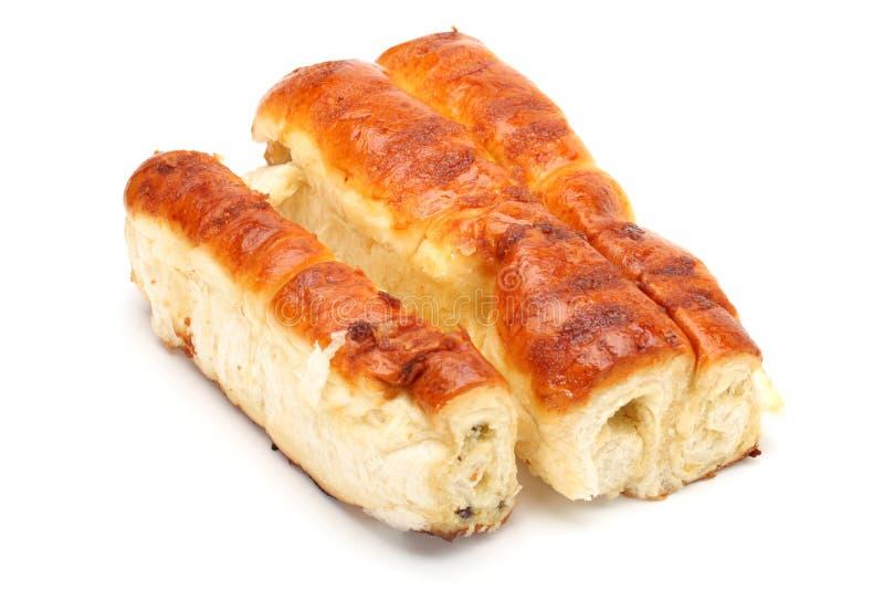 Download Pão imagem de stock. Imagem de manhã, culinary, jantar - 26518909