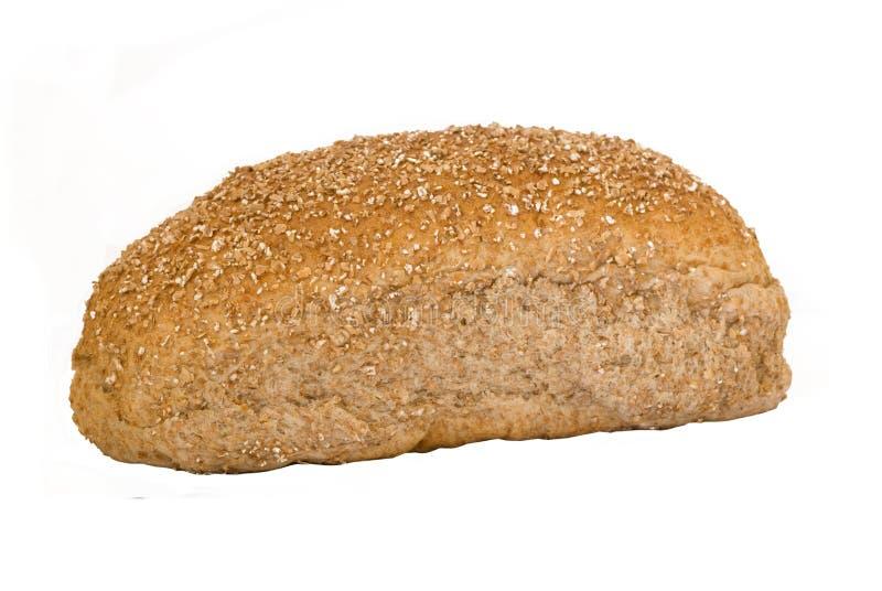 Download Pão de Brown foto de stock. Imagem de alimento, grão - 10060902