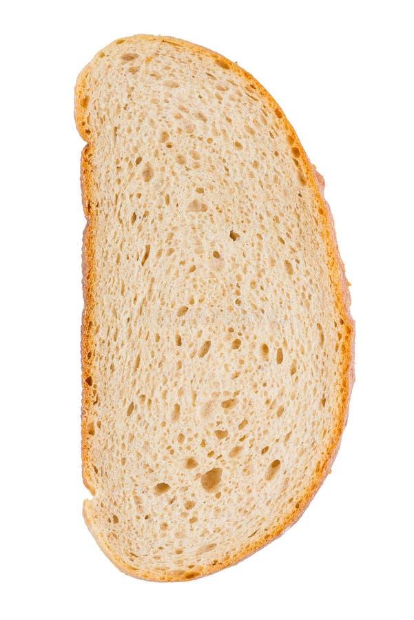 Pão de centeio bávaro foto de stock