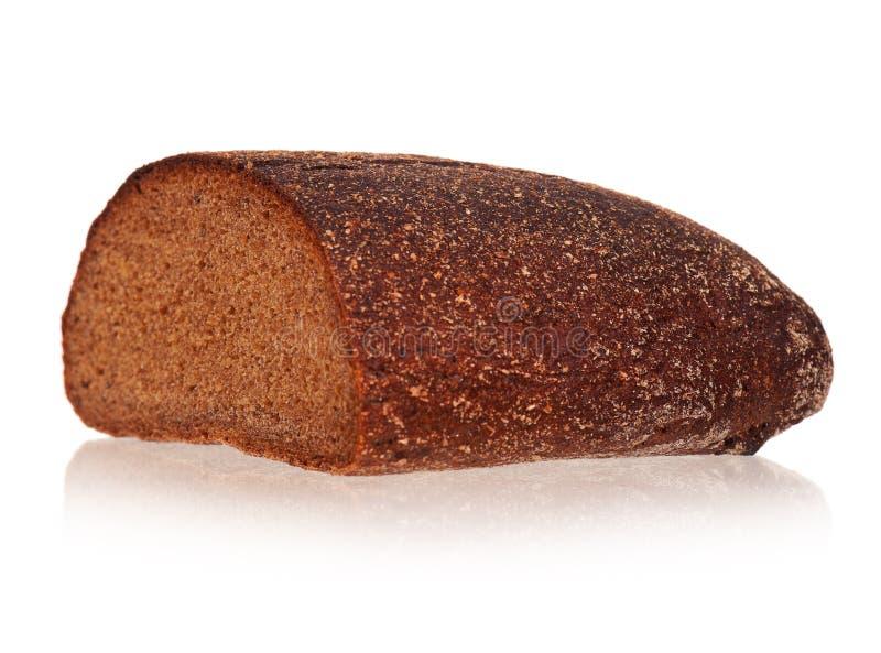 Pão de Rye fotos de stock royalty free