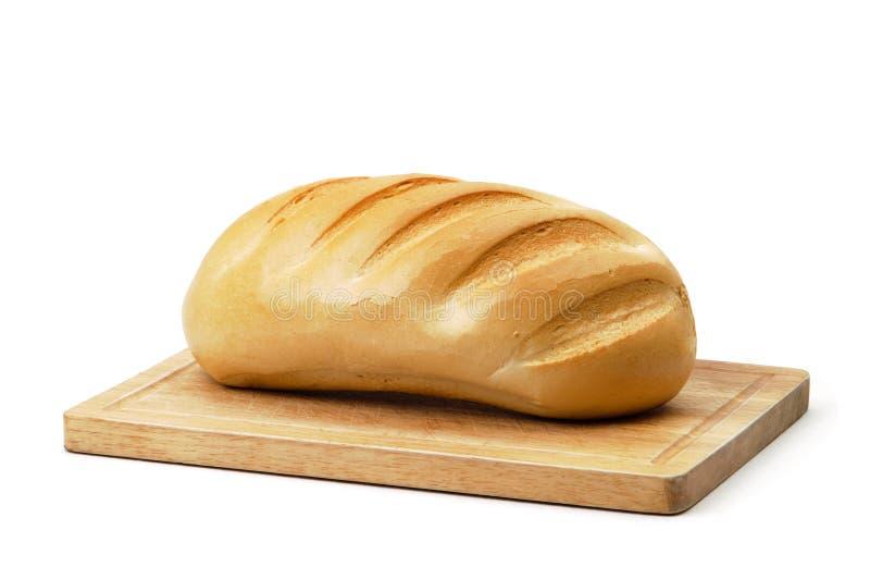 Pão duro imagem de stock