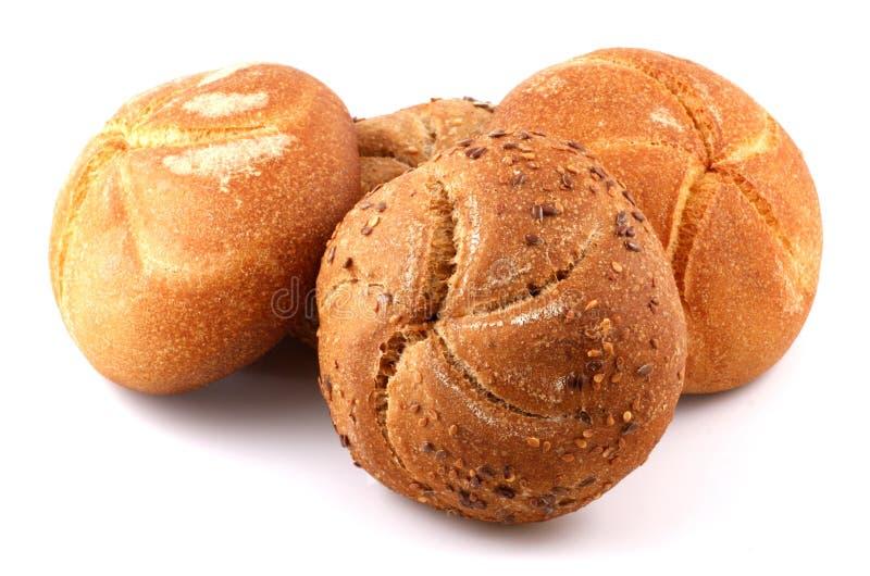 Download Pão fresco imagem de stock. Imagem de comer, dieta, crusty - 16850711