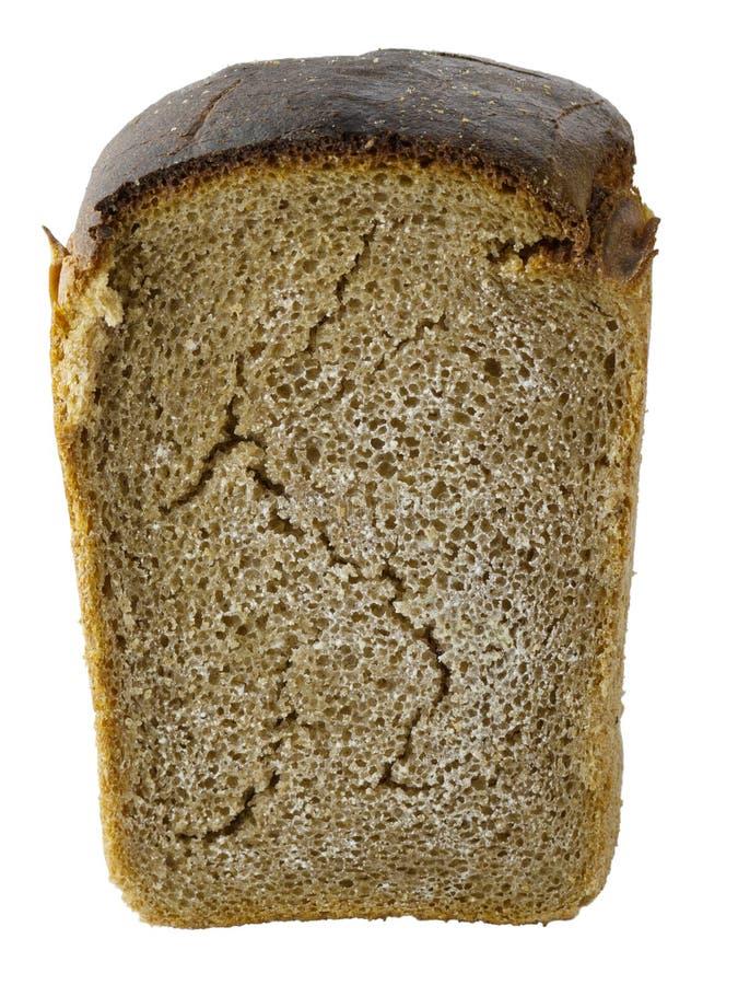 Pão velho foto de stock royalty free