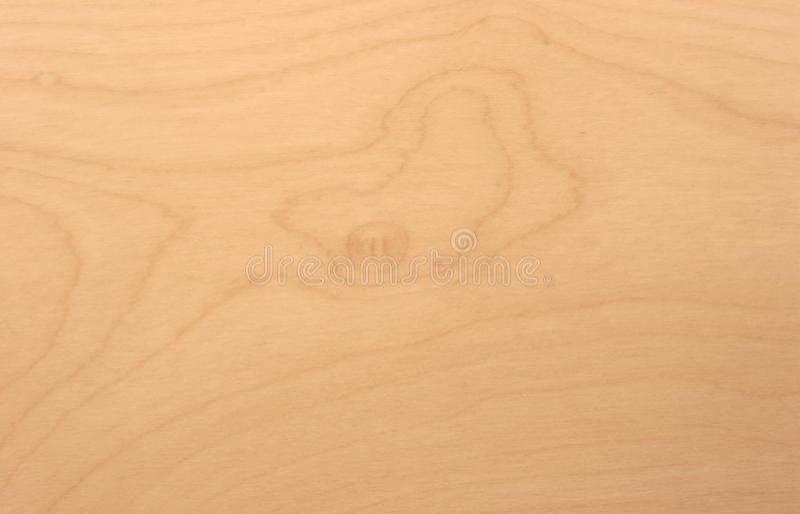 Päronwoodgraintextur royaltyfria foton