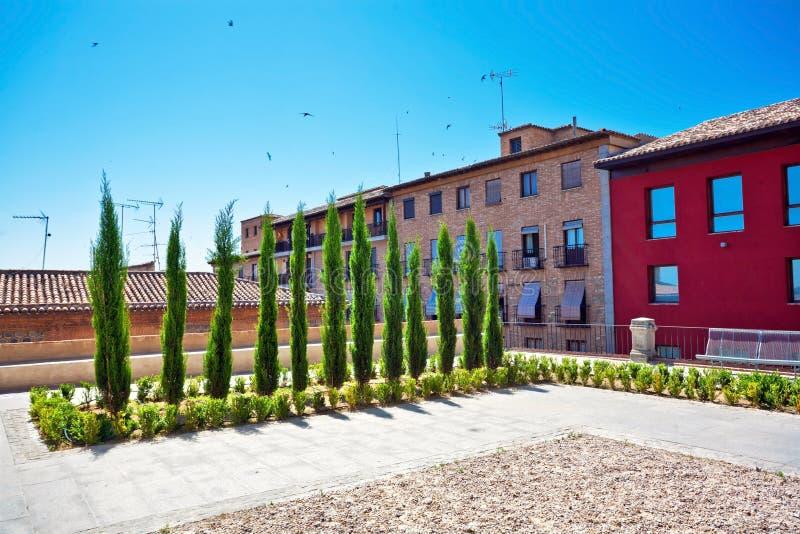 Download På Gatorna Av Toledo. Spanien Fotografering för Bildbyråer - Bild av turist, europa: 19784455