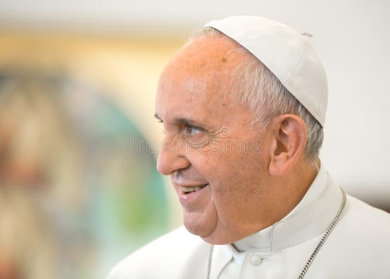 Påve Francis arkivfoto