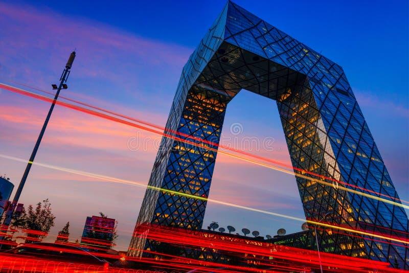 Pékin photos stock