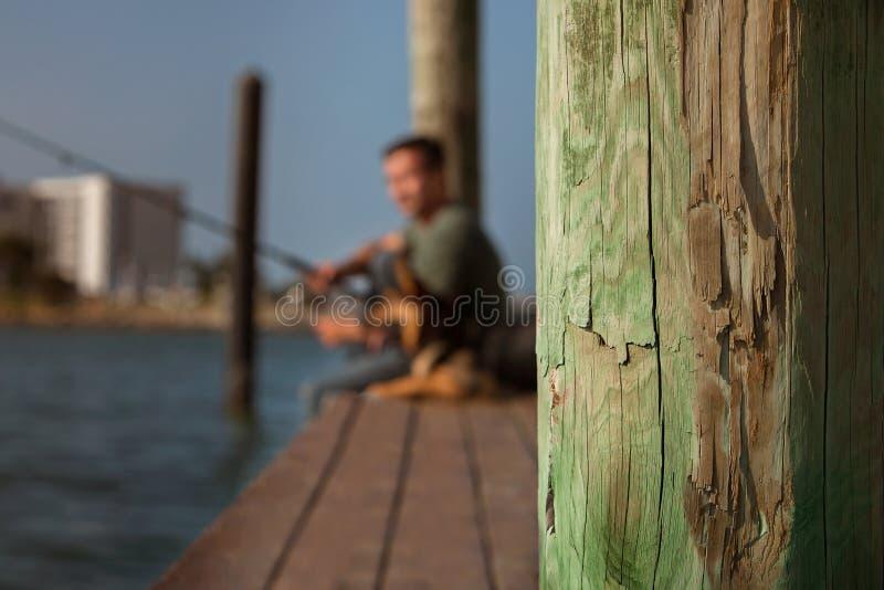 Download Pêche d'homme photo stock. Image du sports, équipe, mieux - 56475246