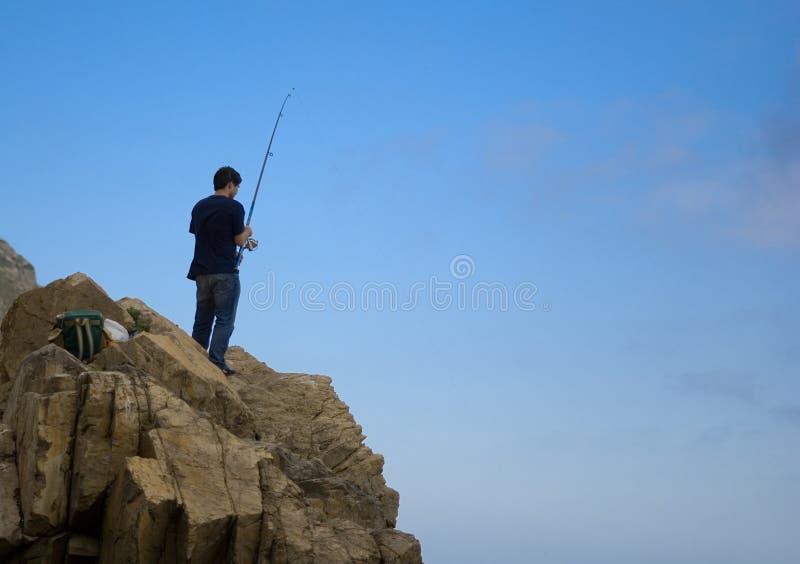 Pêche de passe-temps