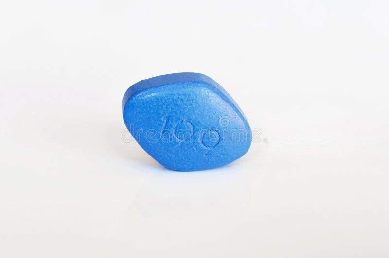 medicamentos para la disfunción eréctil rizada