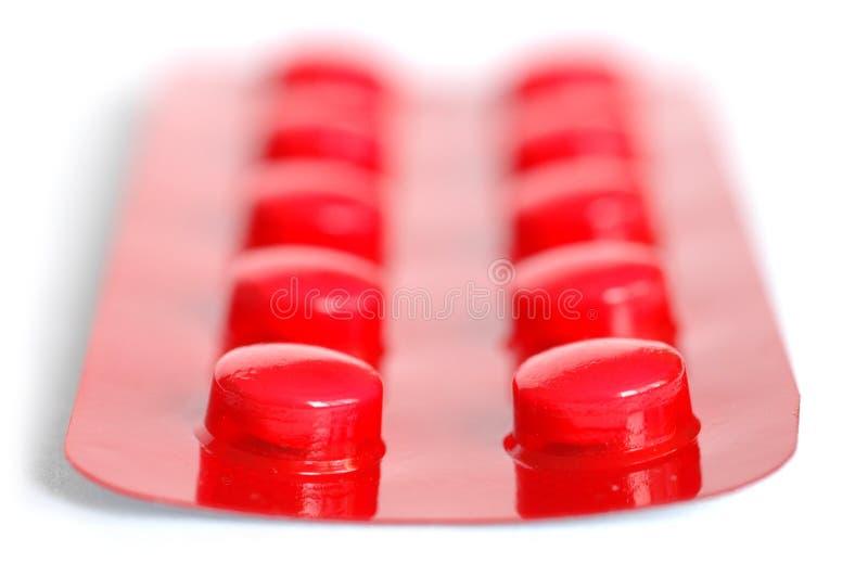 Download Píldoras foto de archivo. Imagen de headache, enfermo, medicina - 175762