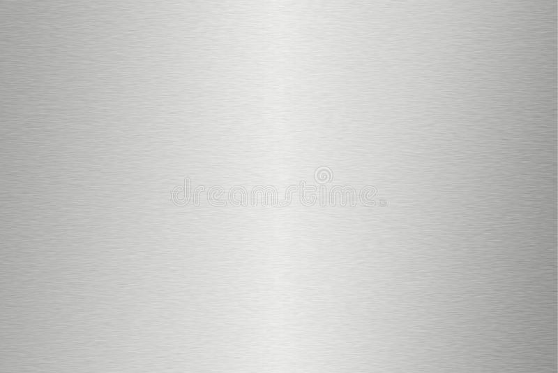 Półkowi metal tekstury tła, tekstura 4 fotografia royalty free