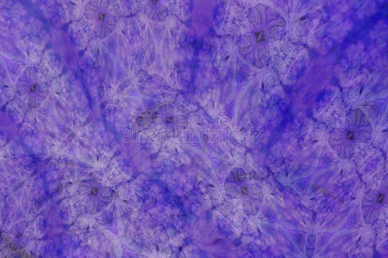 Púrpura imágenes de archivo libres de regalías