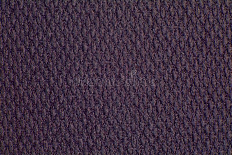 Púrpura abstracta del resplandor del diseñador del fondo fotografía de archivo