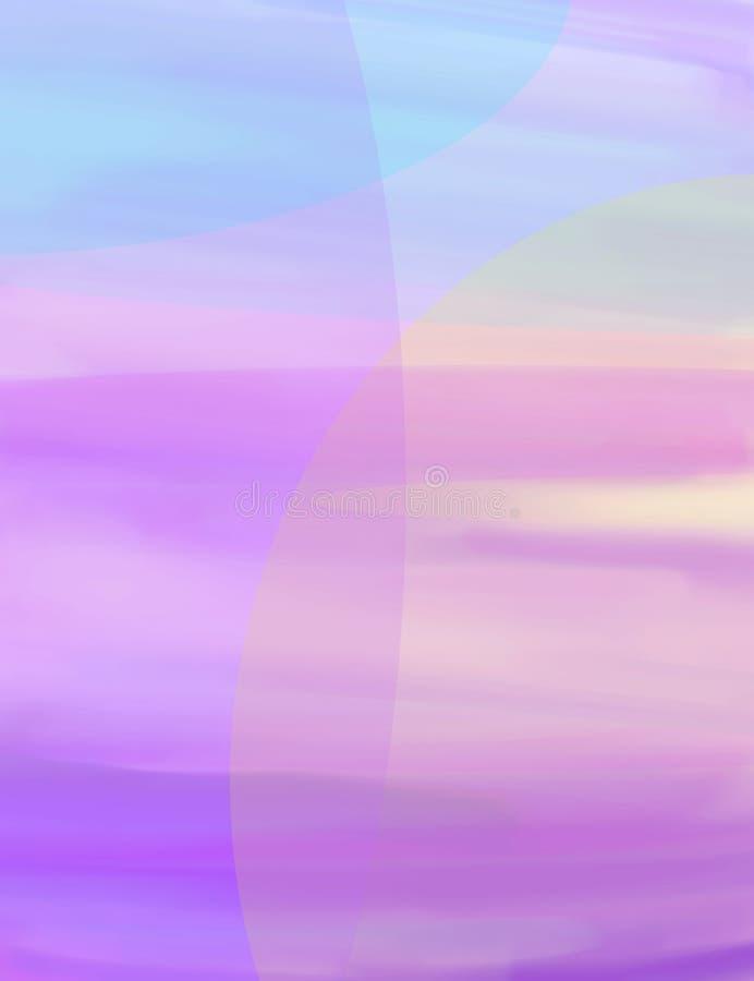 Púrpura pálida libre illustration